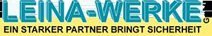 Leina-Werke GmbH