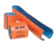 Sam Splint Arm 45 x 11 cm