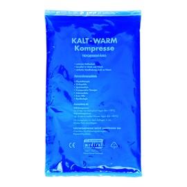 Kalt/Warm Kompresse 8 x 13 cm